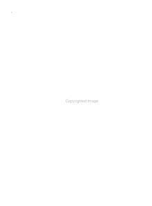 The Nigerian Economist PDF