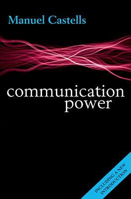 Communication Power PDF