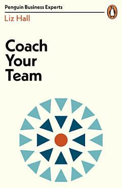 Coach Your Team PDF