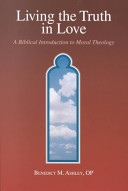 Living the Truth in Love PDF