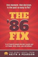The  86 Fix