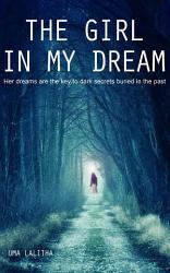 The Girl in My Dream PDF