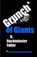 Grunch of Giants PDF