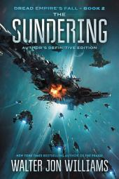 The Sundering : Dread Empire's Fall