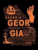 Georgia PDF