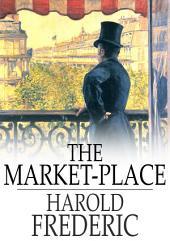 The Market-Place