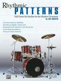 Rhythmic Patterns PDF