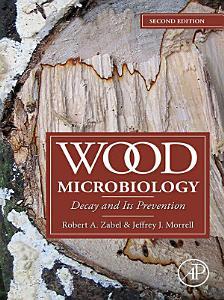 Wood Microbiology