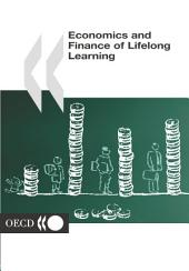 Economics and Finance of Lifelong Learning