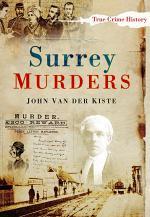 Surrey Murders