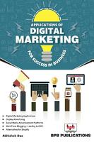 APPLICATION OF DIGITAL MARKETING FOR LIFE SUCCESS IN BUSINESS PDF