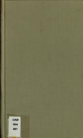 De voorstellen der Vereeniging tot vereenvoudiging onzer schrijftaal: Volume 1