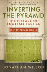 Inverting The Pyramid Book PDF