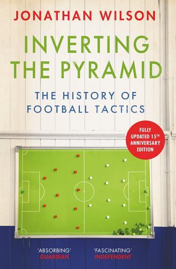 Inverting the Pyramid PDF