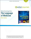 Medical Terminology Online for the Language of Medicine  User Guide and Access Code  PDF