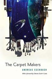 The Carpet Makers