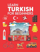 Learn Turkish for Beginners