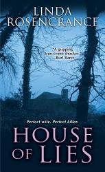 House Of Lies Book PDF
