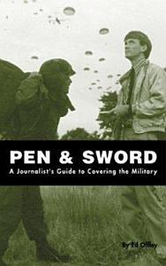 Pen   Sword PDF