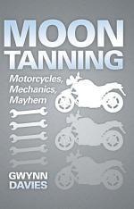 Moon Tanning