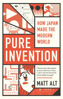 Pure Invention PDF