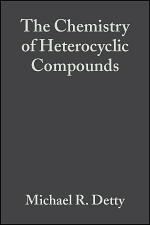 The Chemistry of Heterocyclic Compounds, Tellurium-Containing Heterocycles