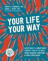 Your Life  Your Way PDF