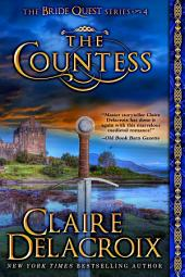 The Countess: A Medieval Scottish Romance