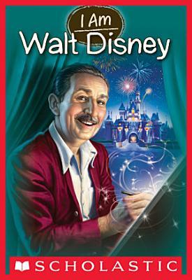 I Am  11  Walt Disney
