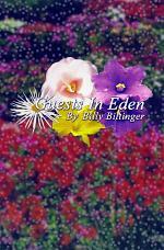 Guests in Eden