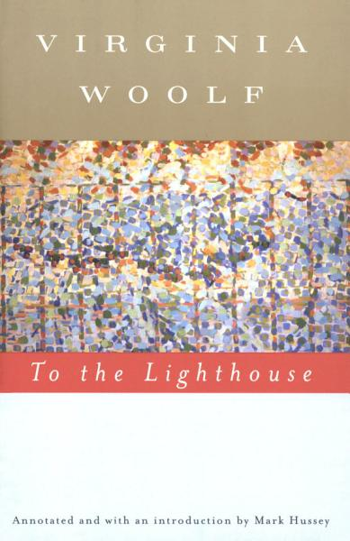 Download To the Lighthouse  Annotated  Book