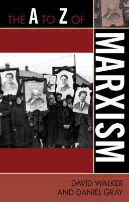 The A to Z of Marxism PDF