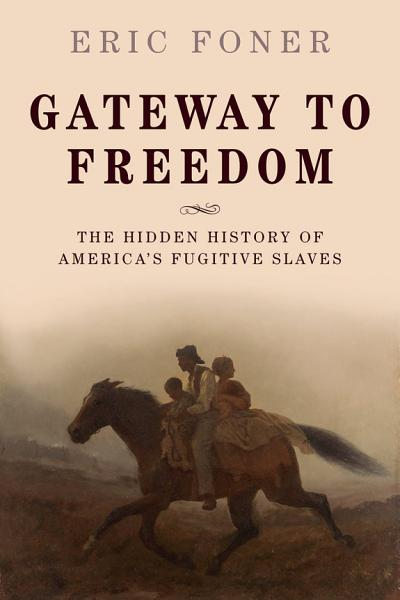 Download Gateway to Freedom Book
