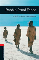Oxford Bookworms Library  Stage 3  Rabbit Proof Fence PDF