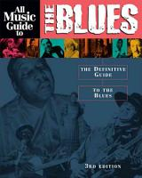 All Music Guide to the Blues PDF