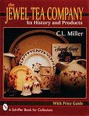 The Jewel Tea Company