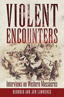 Violent Encounters PDF