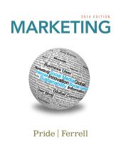 Marketing 2014: Edition 17