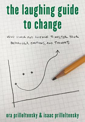 The Laughing Guide to Change PDF