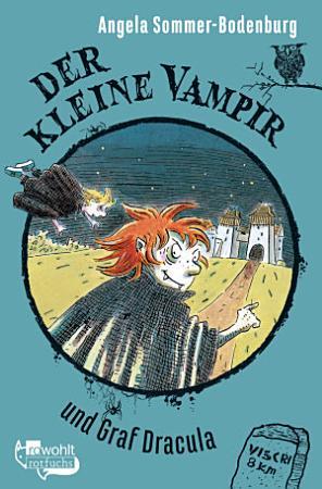 Der kleine Vampir und Graf Dracula PDF