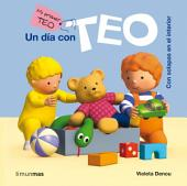 Un día con Teo (ebook interactivo)