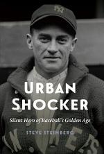 Urban Shocker