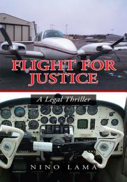 Flight for Justice