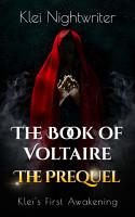 The Book of Voltaire 0  Prequel PDF