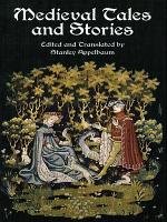 Medieval Tales and Stories PDF