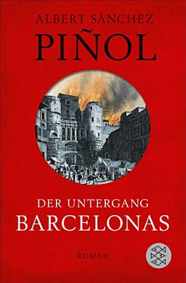 Der Untergang Barcelonas PDF