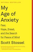 My Age of Anxiety PDF