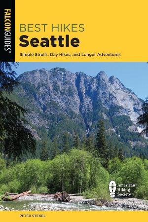 Best Hikes Seattle PDF