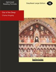 Out Of The Deep Book PDF