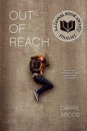 Out of Reach PDF
